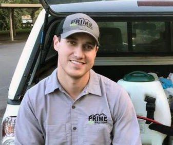 About Montana Prime Pest Solutions